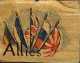 ABC Picture Blocks (1914-1915)