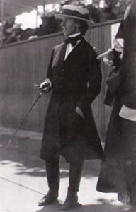 Marion duPont Scott (1894-1983)