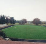 Handley High School, Winchester 2000