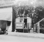 Kitch Inn 1922