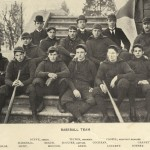 baseball team 1896