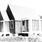 davis cottage 1928a