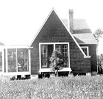 davis cottage 1928b