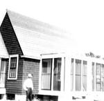 davis cottage 1928c