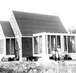 davis cottage 1928d