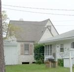 davis cottage 2000a