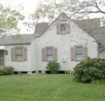 davis cottage 2000b