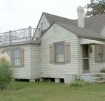 davis cottage 2000c