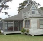 davis cottage 2000d