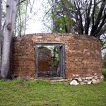 edgewood icehouse