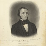 james l cabell