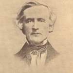 nathaniel f cabell