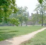 palace green wmsburg 2000
