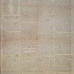 """To the Voters of Nelson, Amherst, and Albemarle...""  1850 (Broadside--oversize--1850 .T6)"