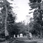 union hill graveyard