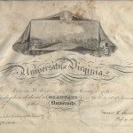 wd cabell diploma