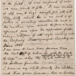 n.d., 1864 (MSS 276 / Box 9)