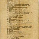 1822 - Broadside 1822 .A475, p.2