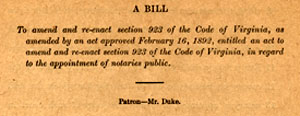 bill 277 detail