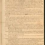 Thomas Jefferson to Joseph C. Cabell: Bill for Establishing a System of Public Education, p. 11 24 October 1817