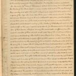 Thomas Jefferson to Joseph C. Cabell: Bill for Establishing a System of Public Education, p. 13 24 October 1817
