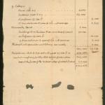 Thomas Jefferson to Joseph C. Cabell: Bill for Establishing a System of Public Education, p. 15 24 October 1817