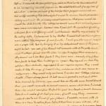 Thomas Jefferson to Joseph C. Cabell: Bill for Establishing a System of Public Education, p. 17 24 October 1817