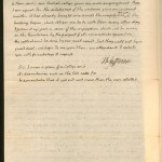 Thomas Jefferson to Joseph C. Cabell: Bill for Establishing a System of Public Education, p. 18 24 October 1817