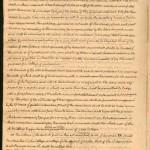 Thomas Jefferson to Joseph C. Cabell: Bill for Establishing a System of Public Education, p. 6 24 October 1817