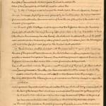 Thomas Jefferson to Joseph C. Cabell: Bill for Establishing a System of Public Education, p. 7 24 October 1817