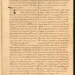 Thomas Jefferson to Joseph C. Cabell: Bill for Establishing a System of Public Education, p. 9 24 October 1817