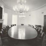 bov table