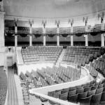 cabell auditorium 1914