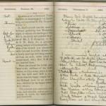 diary 10_1_ 1884