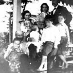 family 1896