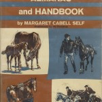 horsemans almanac