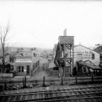 ice company 1915