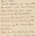 jan 6 1889 p2
