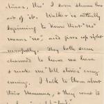 jan 6 1889 p3
