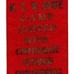 scv badge